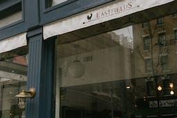 Good Italian Restaurants In Nyc Upper East Side