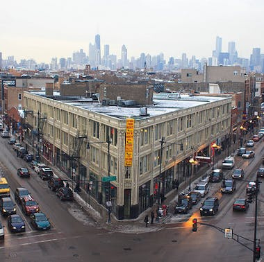 All The Best Things To Do In Wicker Park feature image