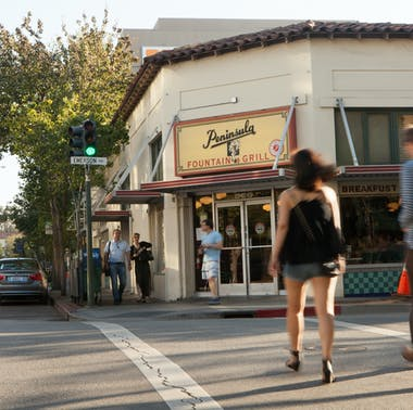 A Complete Guide To Eating In Palo Alto And The Rest Of The Peninsula feature image