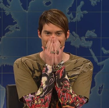 If Stefon Wrote Reviews feature image