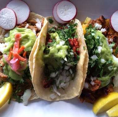 The Absolute 10 Best Lists of Best New York Tacos feature image