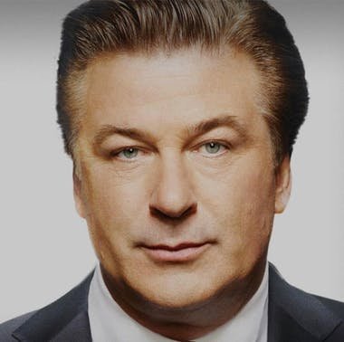 Alec Baldwin feature image