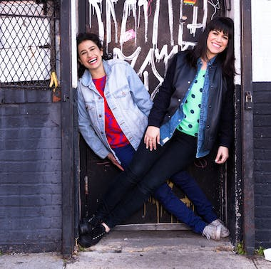 Broad City feature image