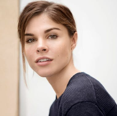Emily Weiss feature image