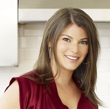 Gail Simmons feature image