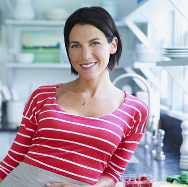 Jessica Seinfeld feature image