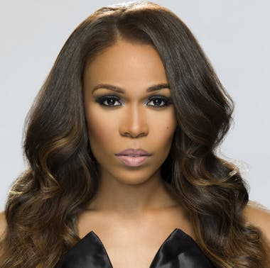 Michelle Williams feature image