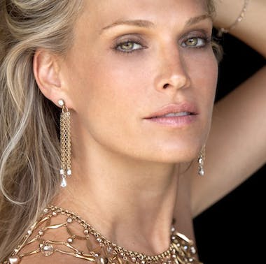 Molly Sims feature image