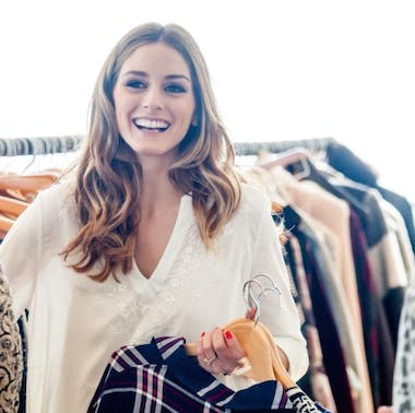 Olivia Palermo feature image