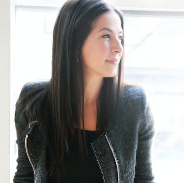 Rebecca Minkoff feature image