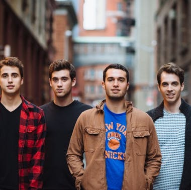 The Heydaze feature image