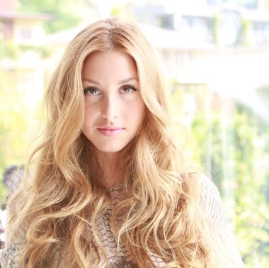 Whitney Port feature image