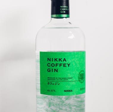 The Gin That Will (Probably) Turn You Into A Gin Person