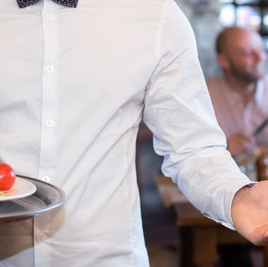 15 Things You Can Give Your Server Instead Of A Tip feature image