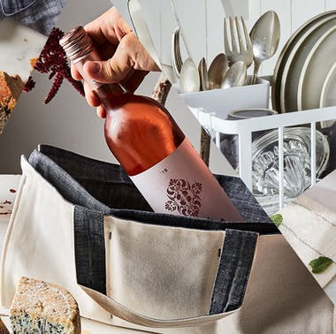 20 Very Useful Kitchen Things Under $100 From Food52 Everyone Should Get