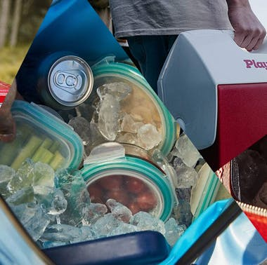 These The Best Coolers For All Of Your Summer Outdoor Drinking Needs