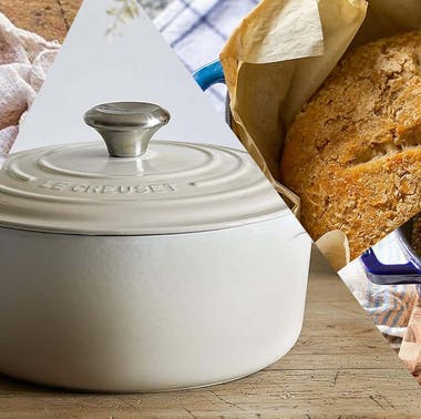 What's The Best Dutch Oven? And Is A Le Creuset Really Worth It?