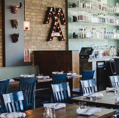Chicago Restaurant Closings