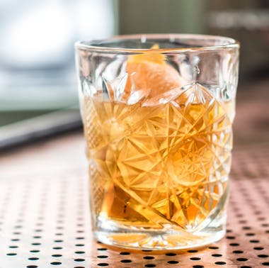 Cocktail Hour: A Guide To Drinking Better At Home