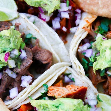 How to Eat Free Tacos This Weekend, Thanks To SoCal Honda feature image