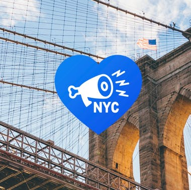 19 Organizations Helping Essential Workers In NYC