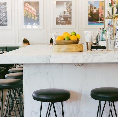 Indoor Dining In NYC Is Postponed