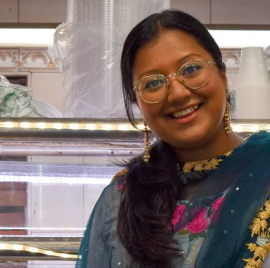 A Guide To Little Bangladesh, From Newly Elected City Council Member Shahana Hanif
