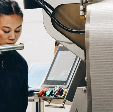 Nguyen Coffee Supply Wants To Create A More Inclusive Coffee Culture