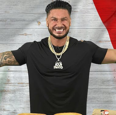 No, DJ Pauly D, America Doesn't Need Your Ghost Kitchen Collab