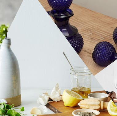 12 Dispensers Worthy Of Your Fancy Olive Oil