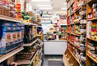 Reconnecting With My Heritage Through African Grocery Stores feature image