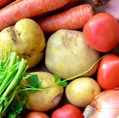 21 Restaurant Suppliers Now Delivering Fresh Produce