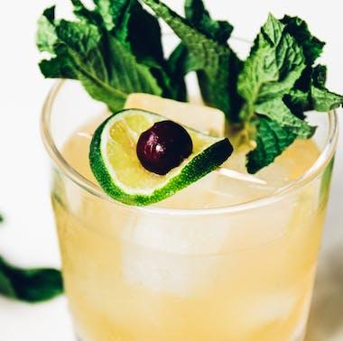14 Rum Cocktails