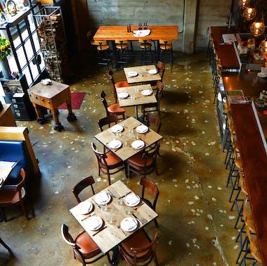 Bay Area Restaurant Closings