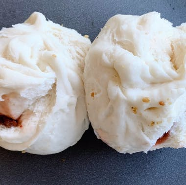Steamed Pork Buns & 4 More Great Takeout Options To Try This Week