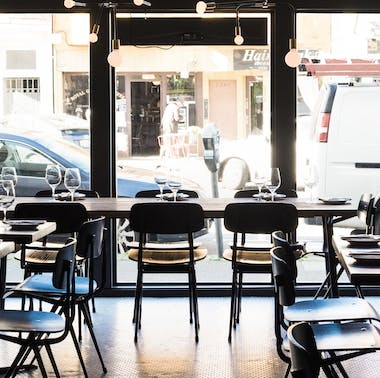SF Will Reopen For Indoor Dining Sept. 30: The Weekly SF Restaurant Update