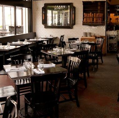 Seattle Restaurant Closings