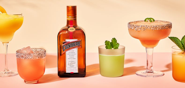 Sponsored: Margarita Nation