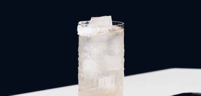 7 Tequila & Mezcal Cocktails
