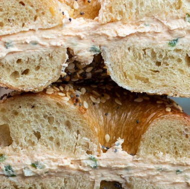 The Best Bagels In Seattle Are Back