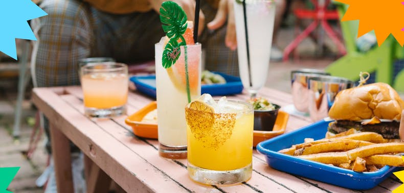 The Infatuation Miami Guide To Summer 2021