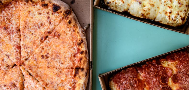 The Ultimate Philadelphia Delivery & Takeout Guide