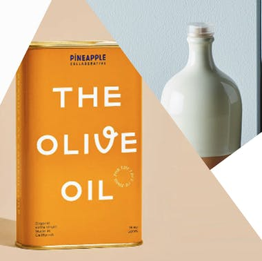 These Are Our Absolute Favorite Olive Oils