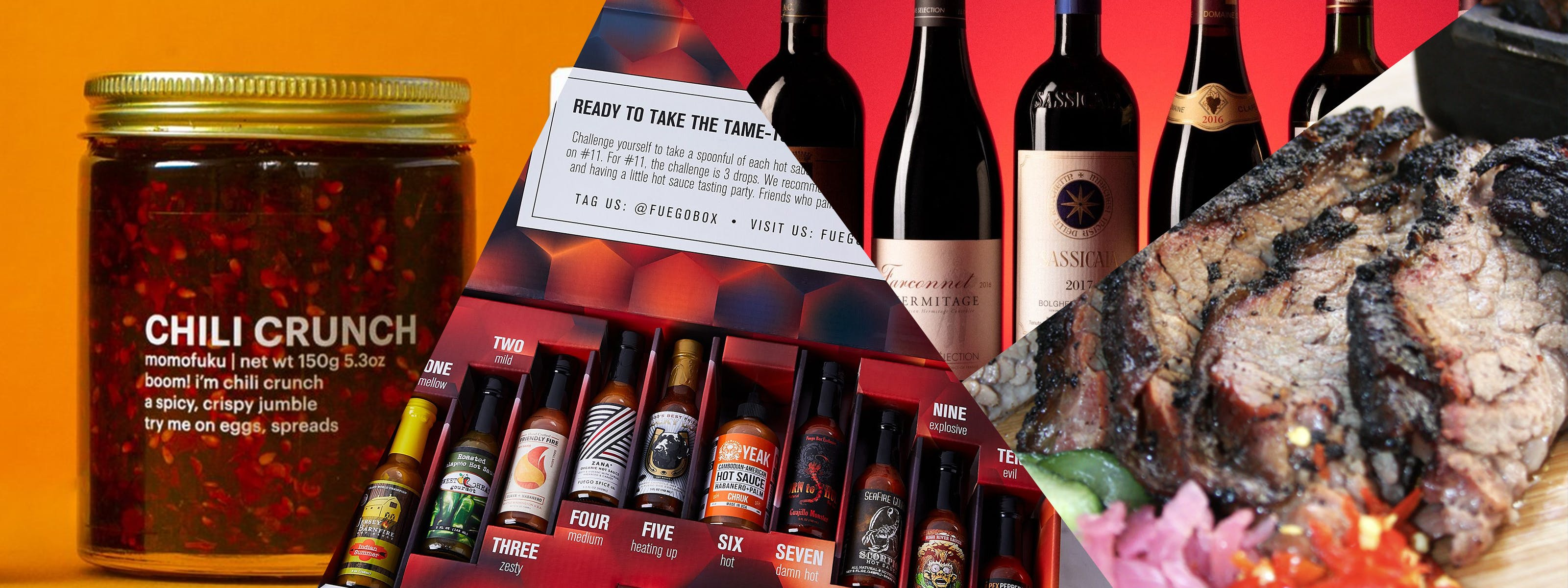 61 Unique Father's Day Gifts 2021 - Products - The Infatuation