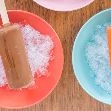 A Major Change At Tatte & New Boozy Popsicles: The Weekly Boston Restaurant Update