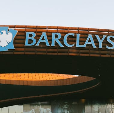 What To Eat At Barclays Center feature image