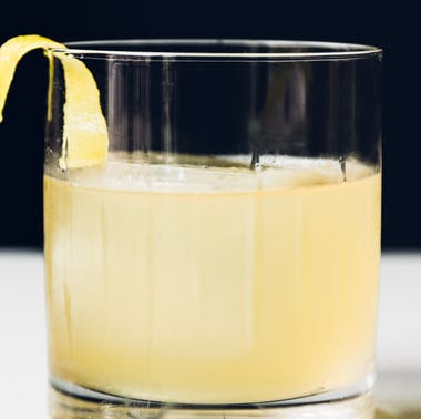 7 Whiskey and Scotch Cocktails