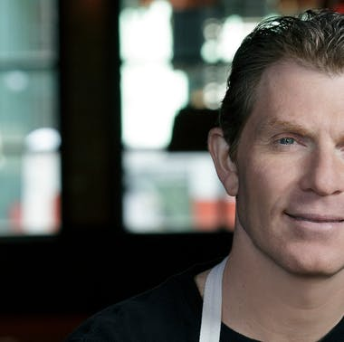 Bobby Flay feature image