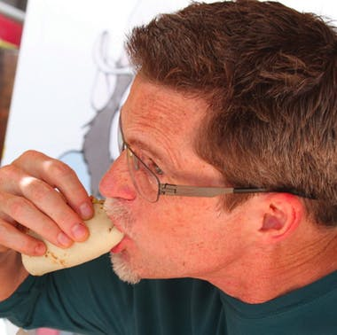 Rick Bayless feature image