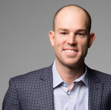 Robbie Gould feature image
